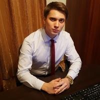Иван Макеев
