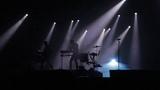 Odesza - White lies (live at Open'er) 2018 CUT