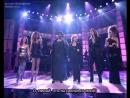 Aretha Franklin Gloria Estefan Mariah Carey Carole King Celine Dion Shania