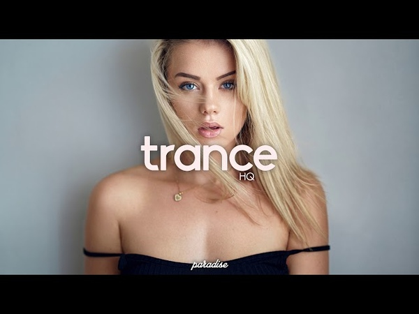 Andrea Ribeca - Space Circle (Miroslav Vrlik Giovanni Varlotta Remix)
