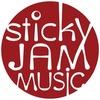 Sticky Jam Music | Липкий Джем