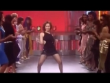 Dance Extasy _ Arabesque - Megamix Hits (Remixes)