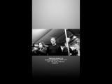 Инстаграм-история Софии 6 июля 2018