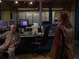 Ядерный смерч / Atomic Twister (2002) (фантастика, боевик, триллер, драма, катастрофа)