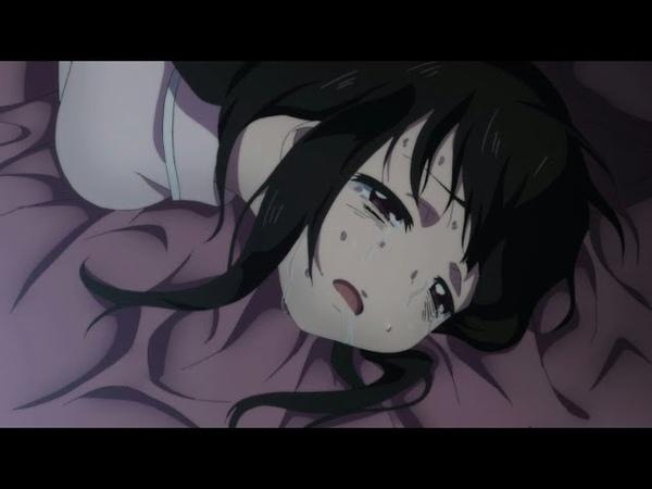 Mahou Shoujo Site「 AMV 」- Monster