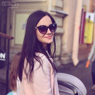 Росина Андреева