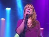 Mandy Moore - Extraordinary (Live Leno 2007)