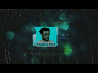 Kuplinov ► Play - Холодный ветер с дождём (Haunted Memories)