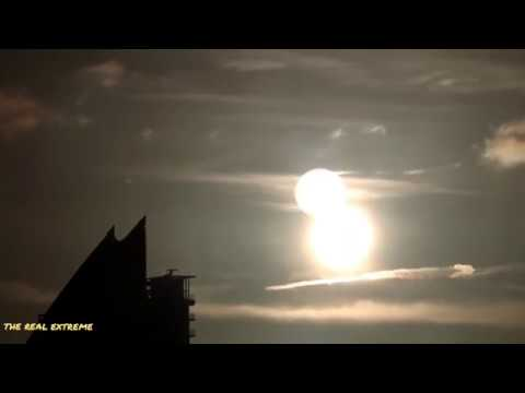 Nibiru is coming in: We will see her in sky in 6 months?