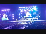 The only video I took because of fear! But what a great concert it was, unforgettable! They just never dissapoint do they - -