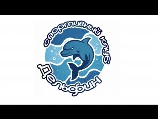 Спортивный клуб Дельфин | Тамбов