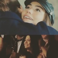 "MK on Instagram: ""Aynı samimiyet 😍🤗 #CanEm #erkencikus #erkencikusdizi #erkencikuş #erkencikusailesi #erkencikuslove"""