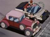 Инспектор Гаджет сезон 2 серия 21 Inspector Gadget (Франция США Япония Канада Тайвань 1985) Детям