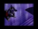 Quick Fandub Transformers - Starscreams Coronation