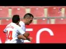 Todos los goles de la Jornada 08 de LaLiga Santander 2018_2019