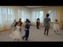 танец вальс