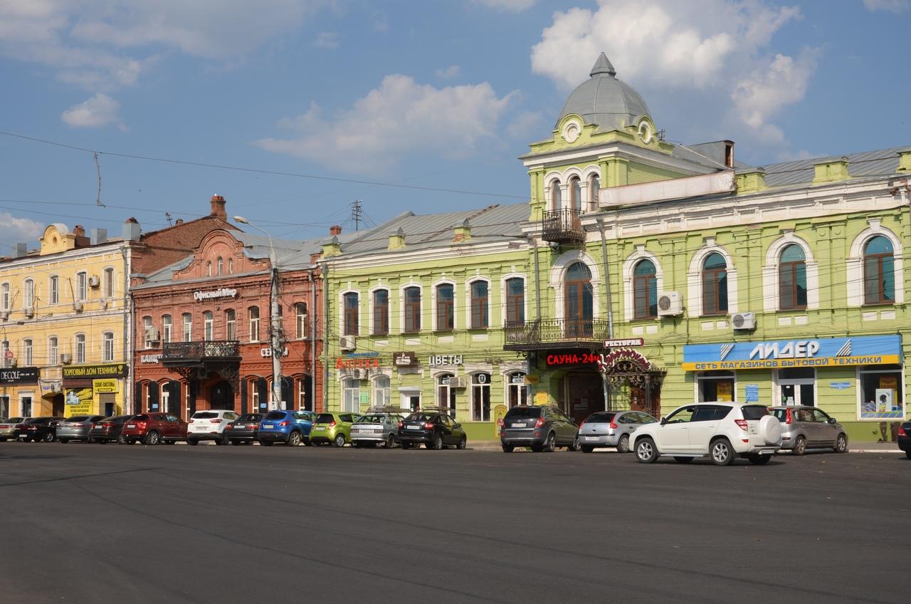 f5mpKvHh1EE Астрахань достопримечательности и история.