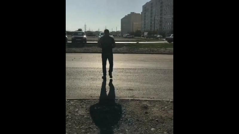 Поборы на Темернике за парковку. 23 сентября.