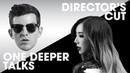 Tokimonsta: Interview   One Deeper Talks (Directors Cut)