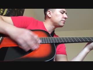 Евгений Шарипов - Озоновый слой
