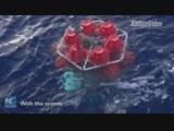 Китайский батискаф опустился на глубину 10913 метров!