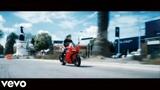Nelly - Just A Dream (Suprafive &amp FunkyBasstard Remix)