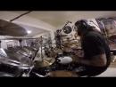 METAL ALLEGIANCE We Rock OFFICIAL VIDEO 1