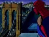 Человек паук 1994 2 сезон 9 серия
