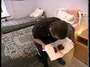 Легочное кровотечение как помочь больному