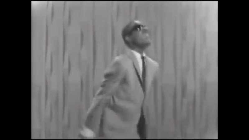 1964 Fingertips LITTLE STEVIE WONDER ED1959 mpg