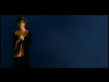 Enya - May It Be (Alternative Version)