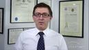 HRA Bureau of Fraud Investigations Agents Visits NYC Medicaid Fraud Lawyer Explains