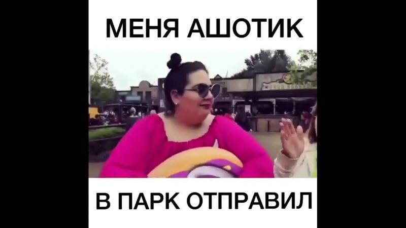 Sofiyabroyan