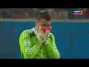 Россия 1-1 Южная Корея / FIFA World Cup 2014 / Russia vs Republic of Korea