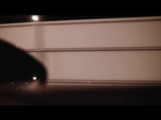 На The Flow выходит фильм-интервью о Noize MC. Посмотрите его тизер