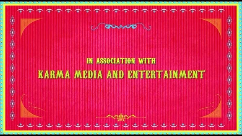 Jabariya Jodi (logo)