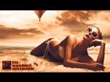 Hi Tack - Say Say Say (Waiting 4 U) (Leonardo La Mark Radio Mix)