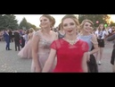 Выпускной 2019 2 ШКОЛА п Чернянка ЧАムСТОГ
