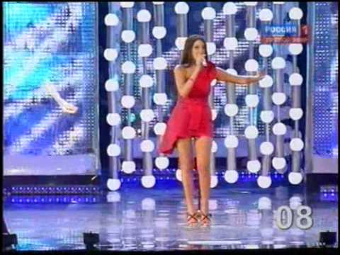Hila Ben David - Haley ( New wave 2010 - Israel)
