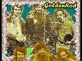 Goldenrod = Omonimo - 1969 - ( Full Album)