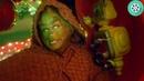Прекрасным - дорога. Блохастым - сидеть. Гринч – похититель Рождества (2000) год.