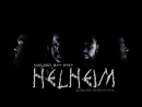 Helheim - Baklengs Mot Intet (Official Music Video)