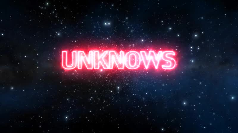 UNKNOWS