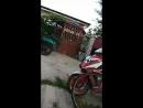 сидим пердим с поперделями)0())00))