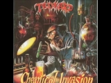 Tankard - Chemical Invasion (1987)