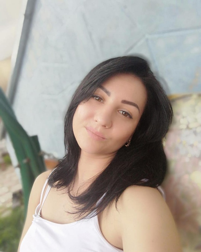 Екатерина Зюкина | Реутов
