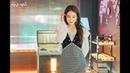 Kwon Jung Rok Oh Yun Seo ~ SELFISH