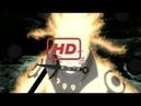 Naruto and Sasuke Vs Madara - Breaking Through AMV