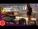 RIDERS ON THE STORM [Need for Speed: ProStreet]