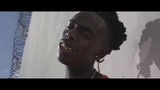 YNW Melly - Mama Cry Official Video